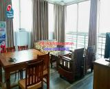 0902642078 - Serviced apartment for rent on Bui Thi Xuan street, District 1.